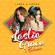 Lunes a Jueves - Leslie Grace & Farina