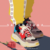 [Download] Balenciaga MP3