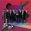 One More Time - EP - SUPER JUNIOR