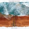 Willie Jones - Windows Down artwork