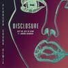 Help Me Lose My Mind (feat. London Grammar) [Pearson Sound Vocal Remix] - Single, Disclosure