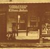 Elton John - Tumbleweed Connection (Remastered) artwork