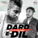 Dard E-Dil (feat. Sukh-E Muzical Doctorz) - Musahib
