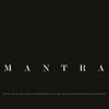 KVPV - Mantra artwork