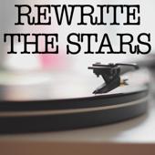[Download] Rewrite the Stars (Originally by Zac Efron and Zendaya) [Instrumental] MP3
