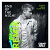 End of the Night (Danny Avila Club Mix) - Single