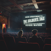 The Soldier's Tale (Narrated by Roger Waters)