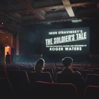 Roger Waters & Bridgehampton Chamber Music Festival Musicians