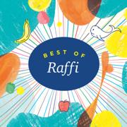 Best of Raffi - Raffi - Raffi