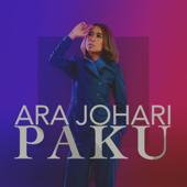 Paku - Ara Johari