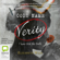 Elizabeth Wein - Code Name Verity (Unabridged)