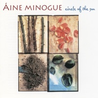 Circle of the Sun by Áine Minogue on Apple Music