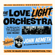 Bad Breaks (feat. John Németh) [Live] - The Love Light Orchestra