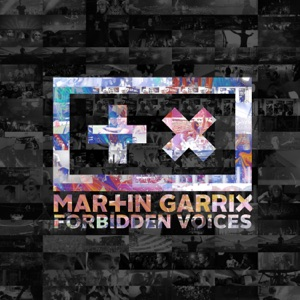 Forbidden Voices - Single Mp3 Download