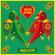Mahiya (Tota Myna) [feat. Rashmeet Kaur & Whales] - Nucleya
