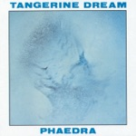 Tangerine Dream - Mysterious Semblance at the Strand of Nightmares