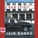Iain Banks - Raw Spirit (Unabridged)