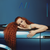 All I Am - Jess Glynne