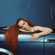 Thursday - Jess Glynne
