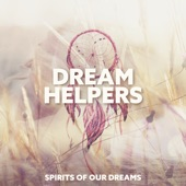 Spirits Of Our Dreams - Moving Silence