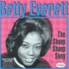 Betty Everett - Shoop Shoop Song (it´s in his kiss)