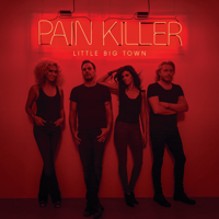 download lagu Little Big Town - Girl Crush