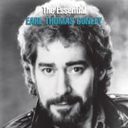 The Essential Earl Thomas Conley - Earl Thomas Conley - Earl Thomas Conley