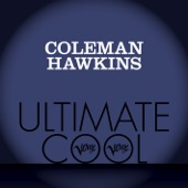 """Coleman Hawkins Quartet - Love Song From """"Apache"""""""