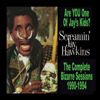 Screamin' Jay Hawkins - I Put a Spell on You (Dance Version) [Remastered] artwork