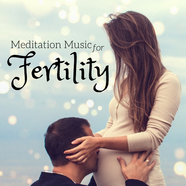 ‎Indian Yoga Music - The Best Oriental Sounds, Relaxing Music, Soothing  Meditation, Inspire Positive Thinking by Best Pregnancy Yoga Music