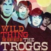 The Troggs - Summertime