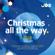 Various Artists - Joe - Christmas All the Way (2018)