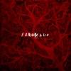 Fangclub - Fangclub Album