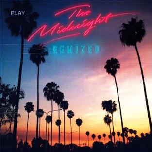 The Midnight Remixed – The Midnight