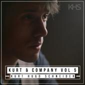 Kurt Hugo Schneider - Stressed Out
