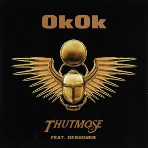 OkOk (feat. Desiigner) - Single Mp3 Download