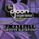 Groove Elevation - DJ Satelite