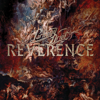 Parkway Drive - Reverence  artwork