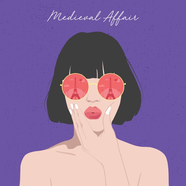 Medieval Affair - Single
