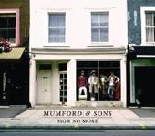 Mumford & Sons - To Darkness