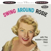 Rosemary Clooney - This Can't Be Love