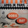April in Paris Expanded Edition