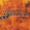 Morchha