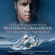 Master and Commander - The Far Side of the World (Music from the Motion Picture) - Various Artists