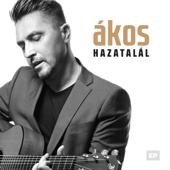 Hazatalál - EP