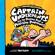 Dav Pilkey - Captain Underpants and the Perilous Plot of Professor Poopypants: Captain Underpants #4