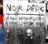 Noir Désir - Lost