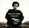 Start:14:22 - Eagle-Eye Cherry - Save Tonight