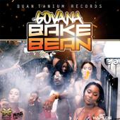 Bake Bean - Govana