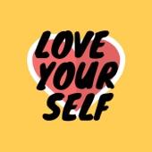 Omgwavy - Love Yourself
